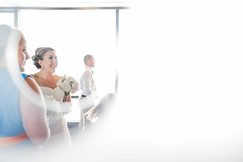 Kristi+David Corvallis Wedding_2017-50.jpg