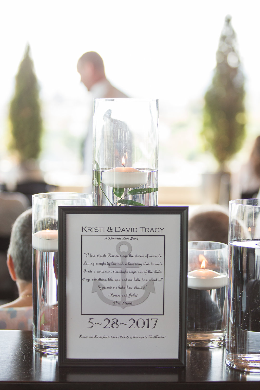 Kristi+David Corvallis Wedding_2017-52.jpg