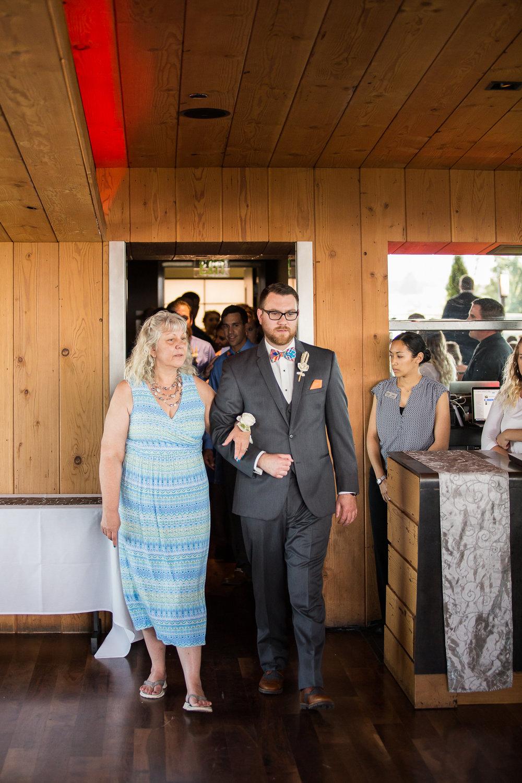 Kristi+David Corvallis Wedding_2017-53.jpg