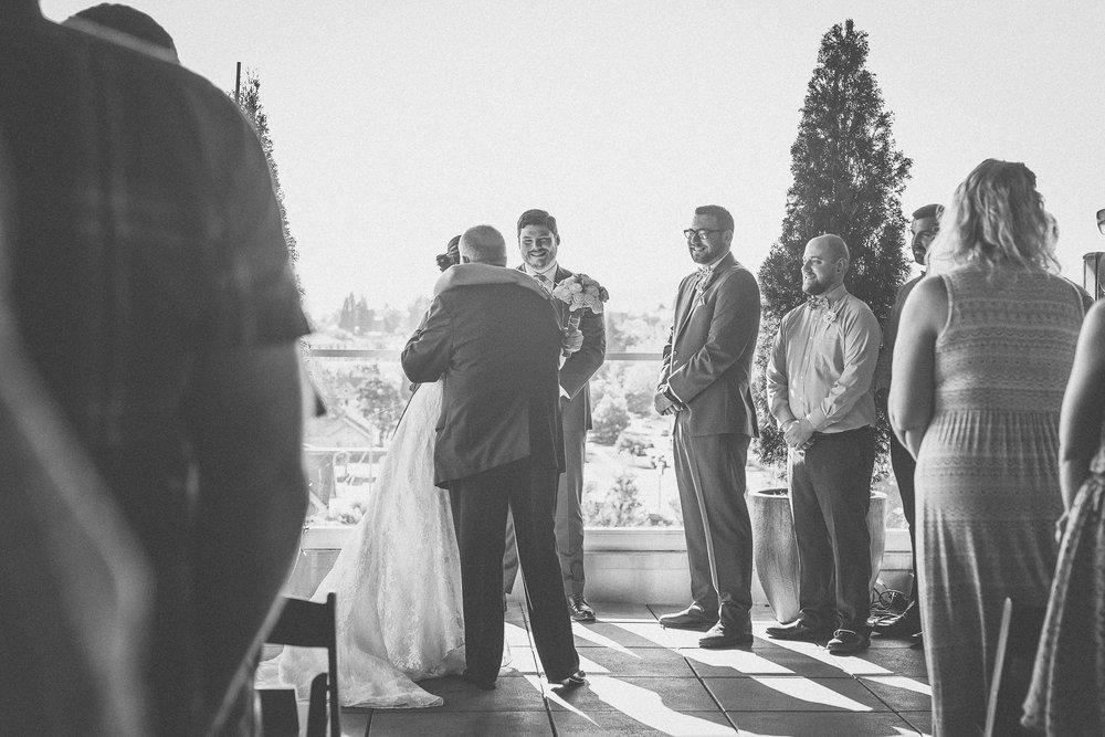 Kristi+David Corvallis Wedding_2017-56.jpg