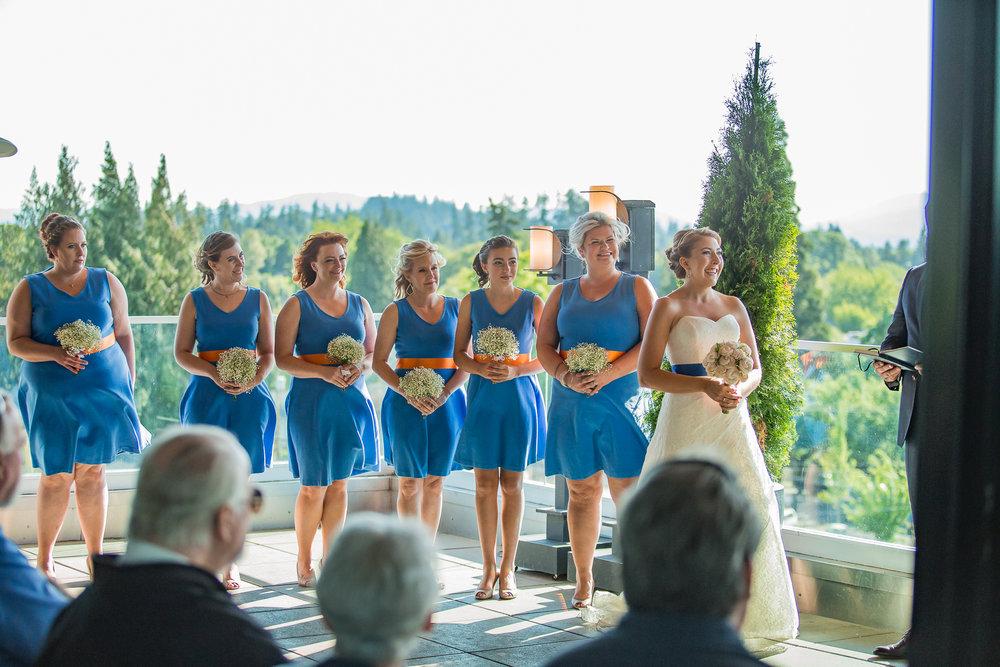 Kristi+David Corvallis Wedding_2017-57.jpg