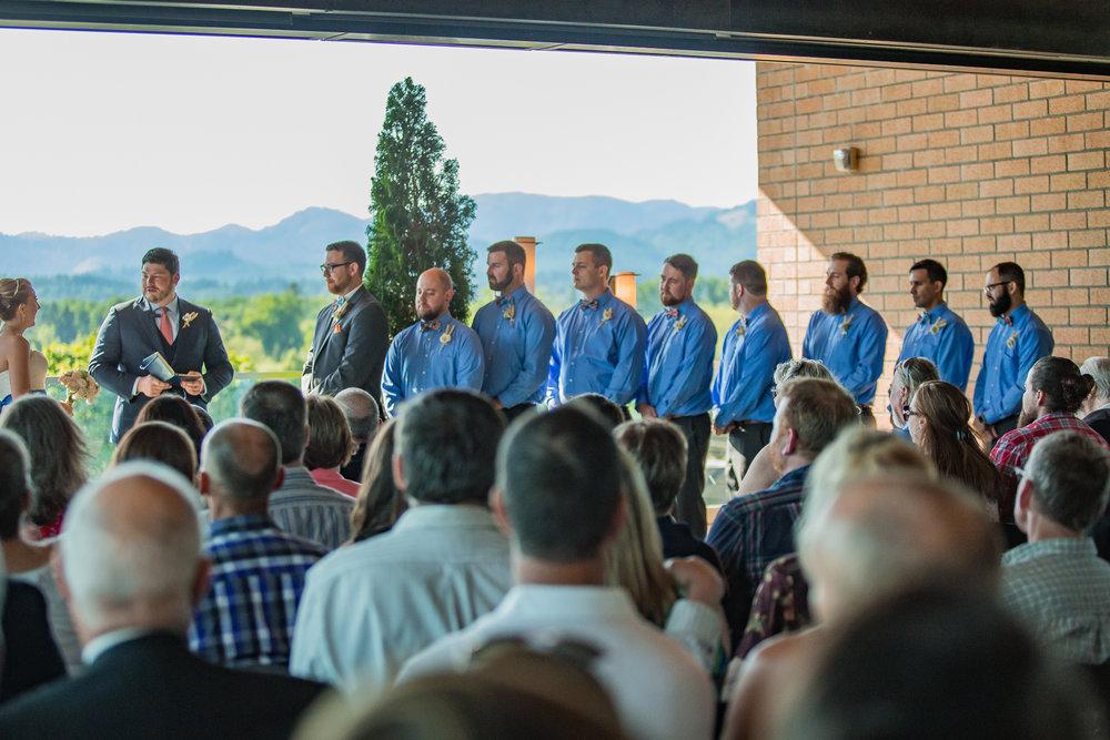 Kristi+David Corvallis Wedding_2017-58.jpg