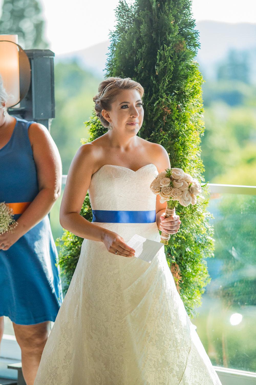 Kristi+David Corvallis Wedding_2017-59.jpg