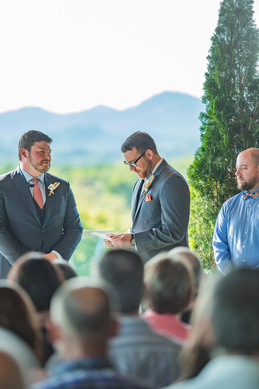 Kristi+David Corvallis Wedding_2017-60.jpg