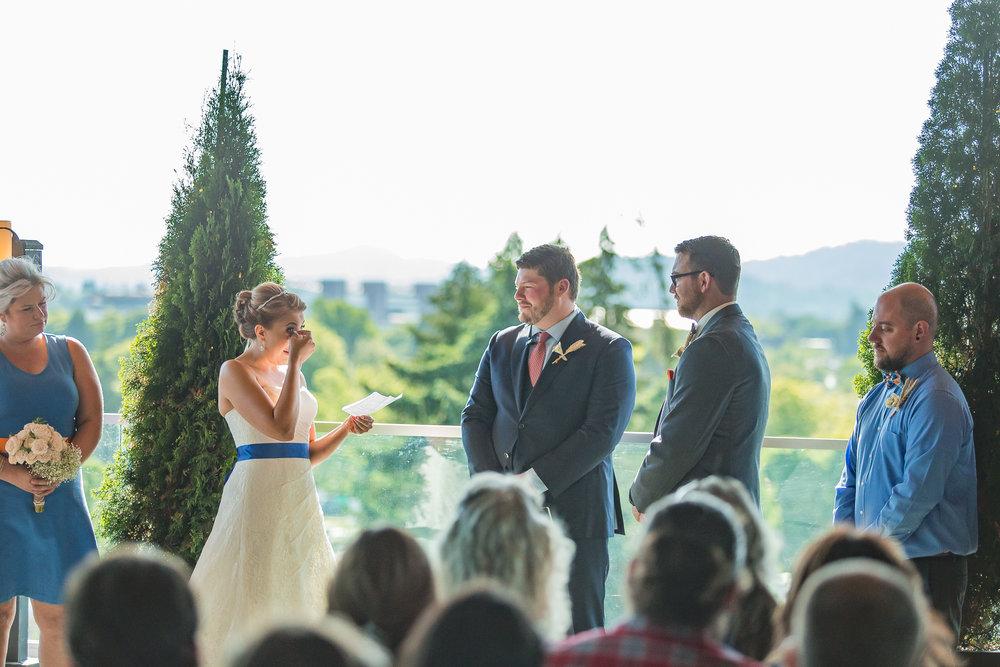 Kristi+David Corvallis Wedding_2017-64.jpg