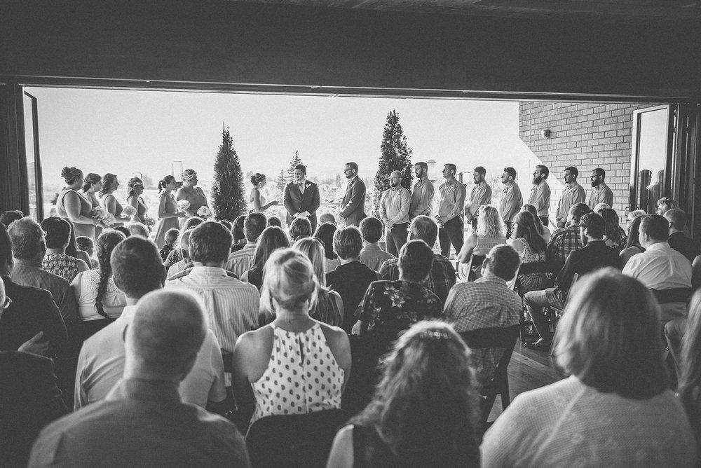 Kristi+David Corvallis Wedding_2017-65.jpg