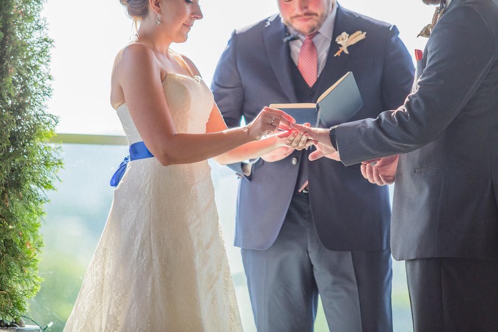 Kristi+David Corvallis Wedding_2017-66.jpg