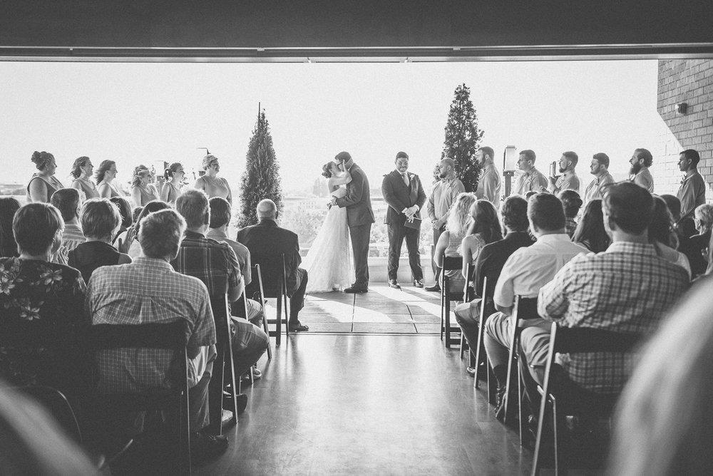 Kristi+David Corvallis Wedding_2017-67.jpg