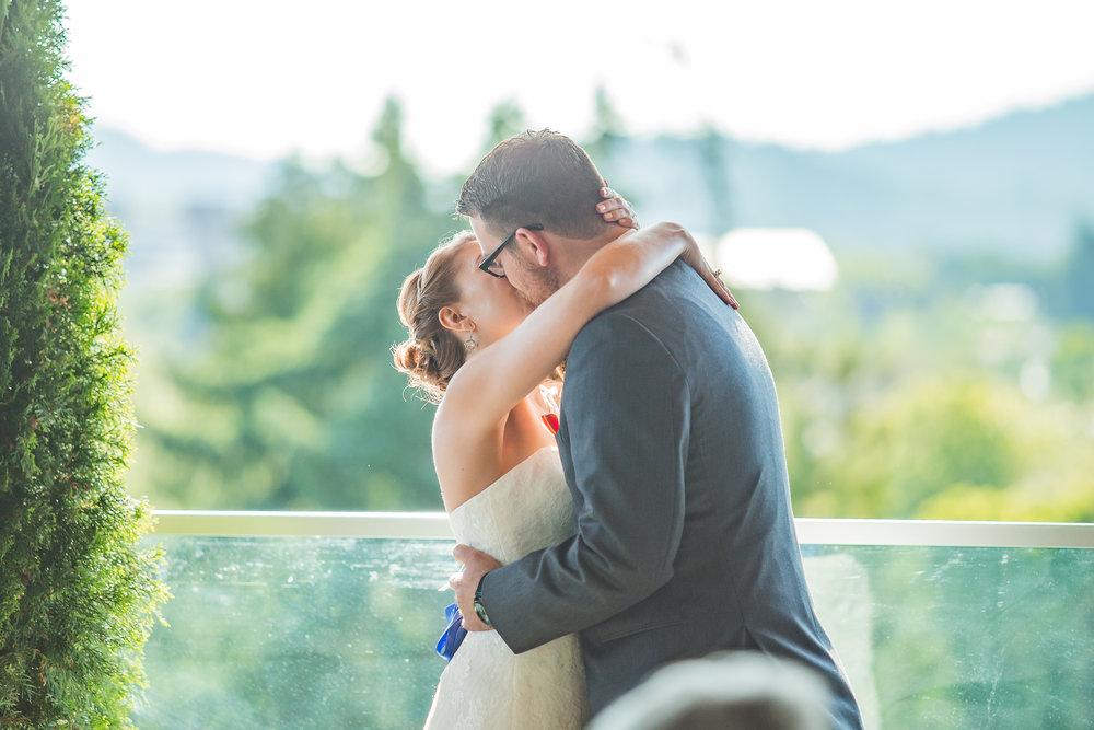 Kristi+David Corvallis Wedding_2017-68.jpg
