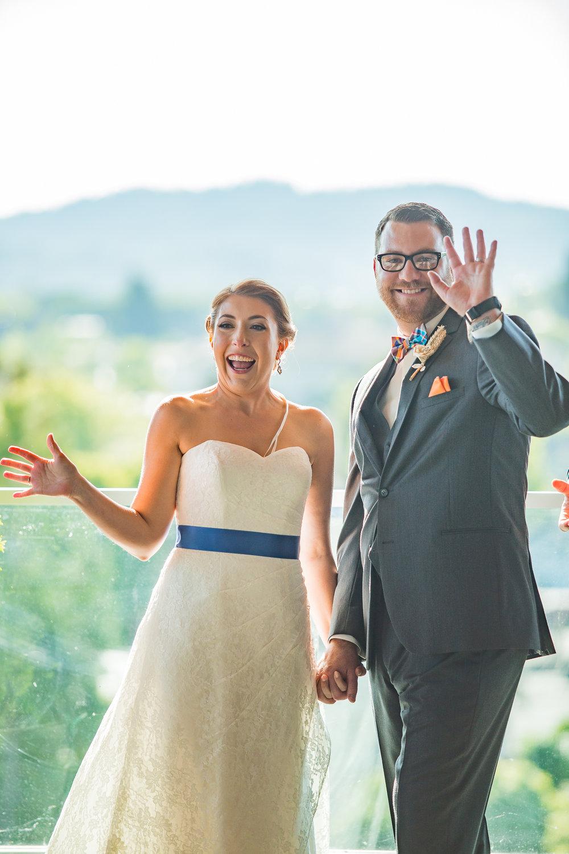 Kristi+David Corvallis Wedding_2017-69.jpg