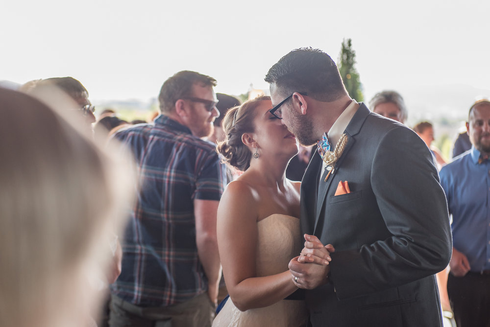 Kristi+David Corvallis Wedding_2017-70.jpg