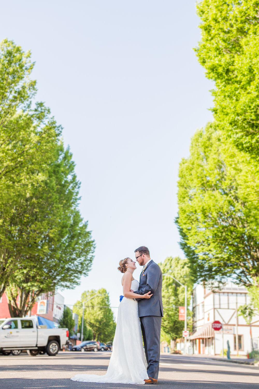 Kristi+David Corvallis Wedding_2017-72.jpg
