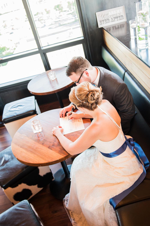 Kristi+David Corvallis Wedding_2017-73.jpg