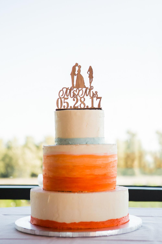 Kristi+David Corvallis Wedding_2017-78.jpg