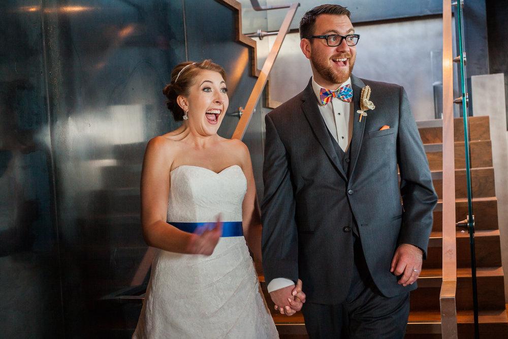 Kristi+David Corvallis Wedding_2017-84.jpg
