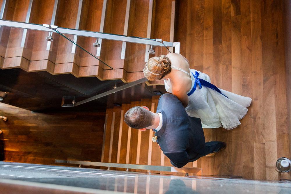 Kristi+David Corvallis Wedding_2017-85.jpg