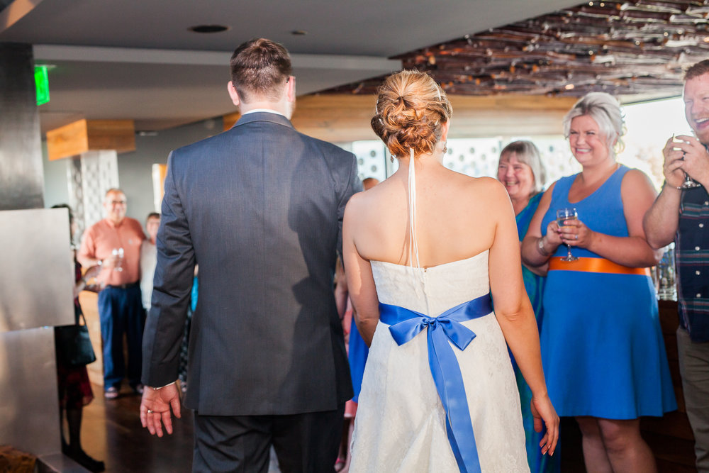 Kristi+David Corvallis Wedding_2017-86.jpg