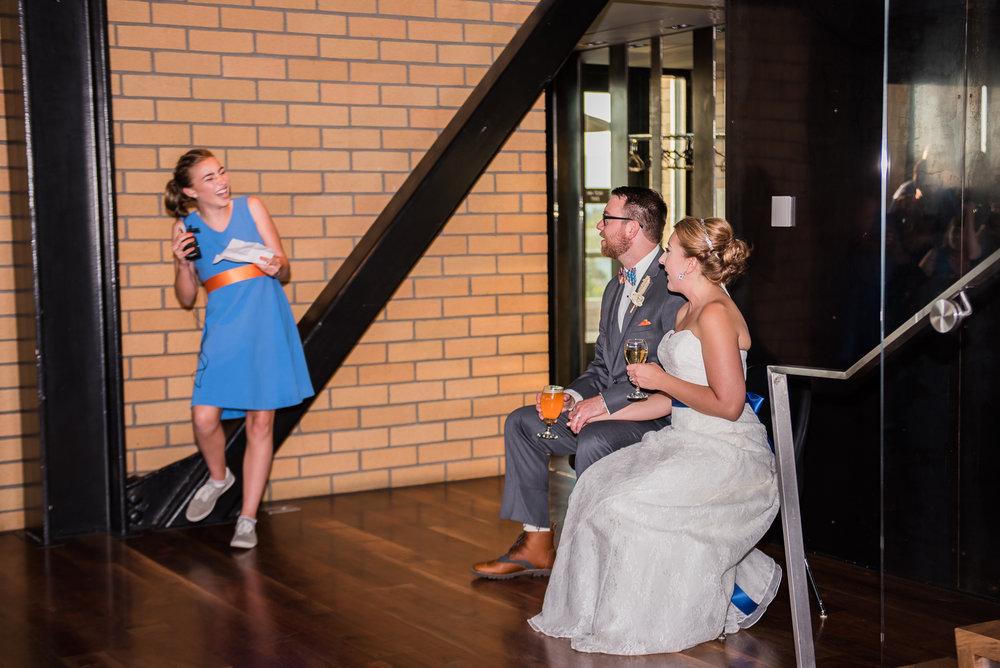 Kristi+David Corvallis Wedding_2017-87.jpg
