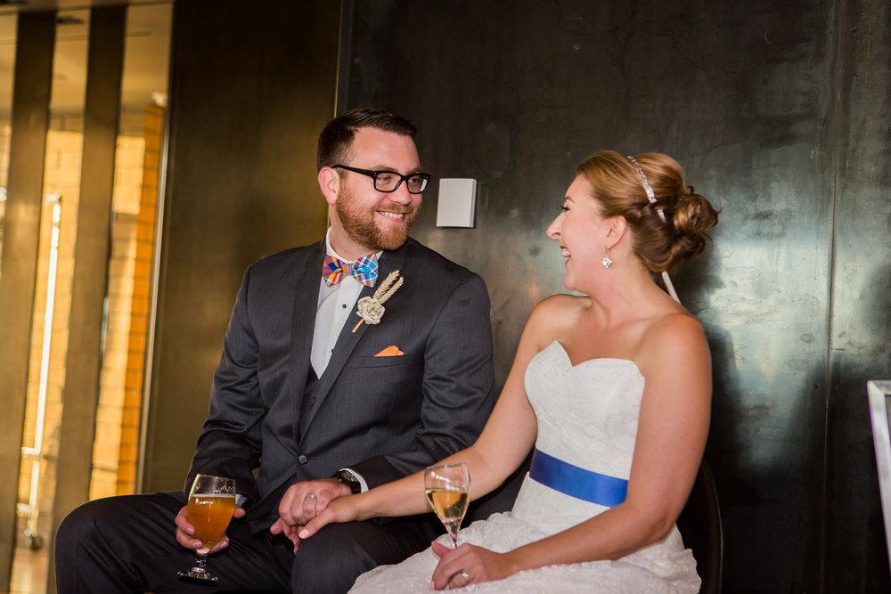 Kristi+David Corvallis Wedding_2017-90.jpg