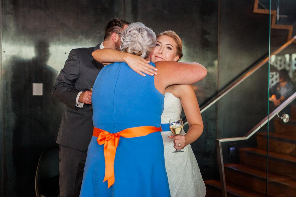 Kristi+David Corvallis Wedding_2017-91.jpg