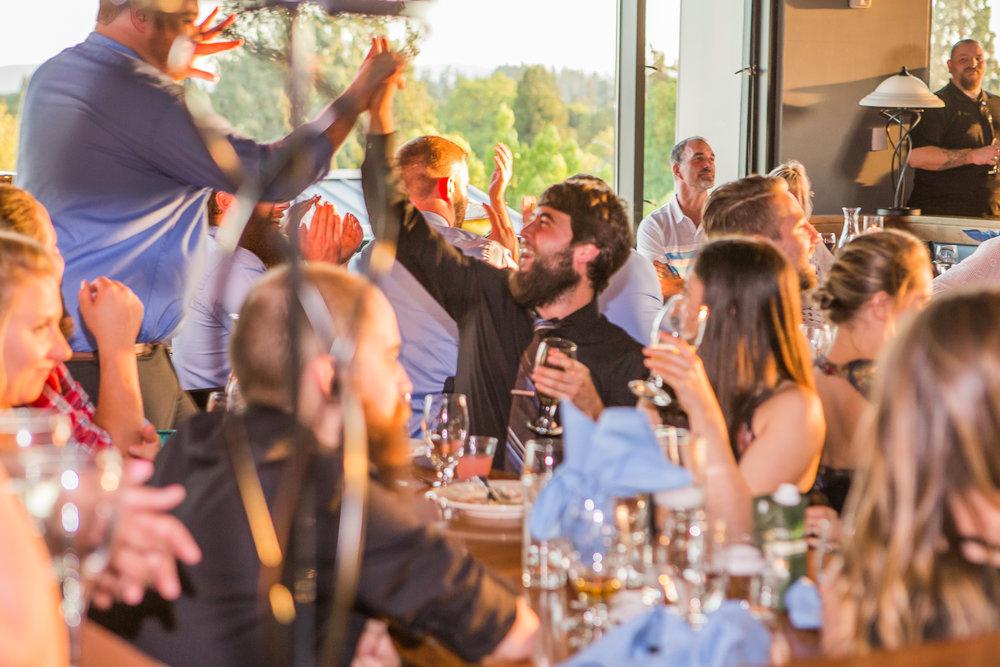 Kristi+David Corvallis Wedding_2017-92.jpg