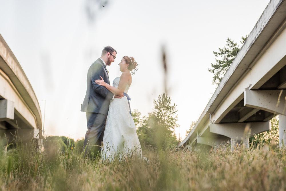 Kristi+David Corvallis Wedding_2017-94.jpg