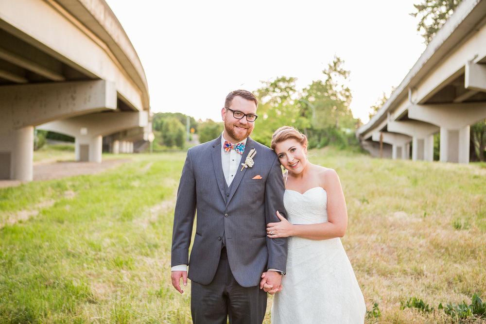 Kristi+David Corvallis Wedding_2017-96.jpg