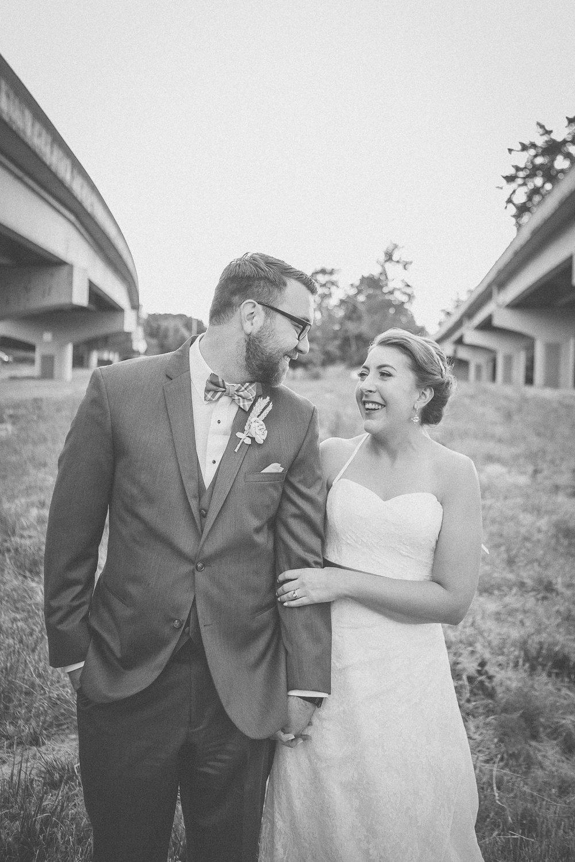 Kristi+David Corvallis Wedding_2017-97.jpg