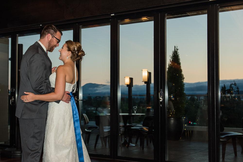Kristi+David Corvallis Wedding_2017-99.jpg