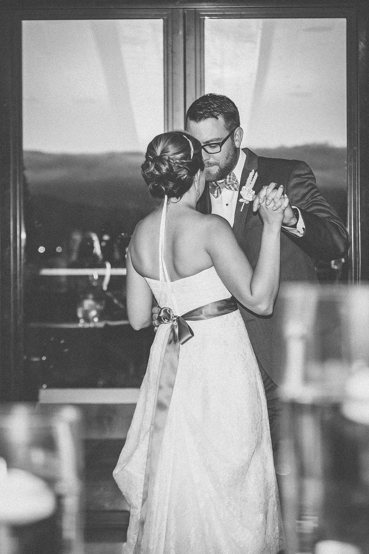 Kristi+David Corvallis Wedding_2017-100.jpg