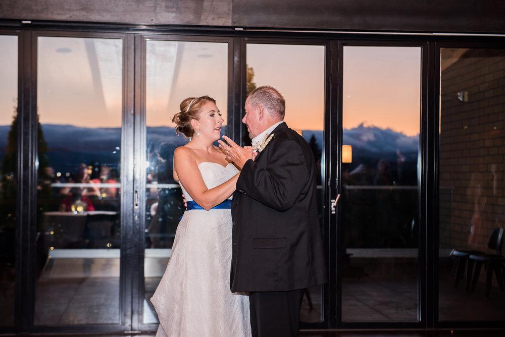 Kristi+David Corvallis Wedding_2017-102.jpg