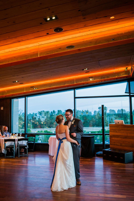 Kristi+David Corvallis Wedding_2017-101.jpg