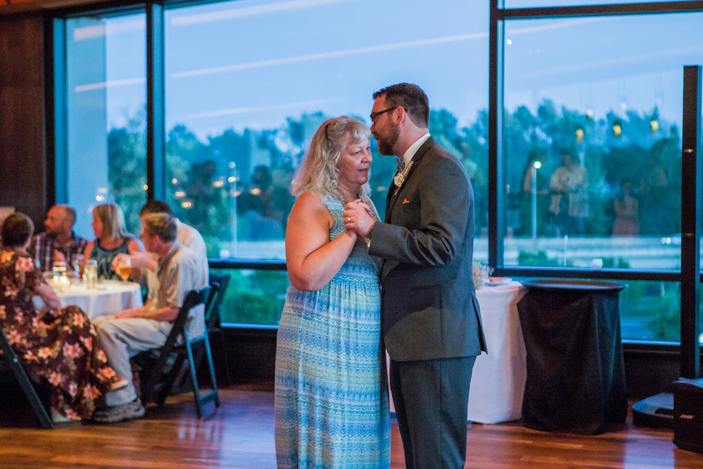 Kristi+David Corvallis Wedding_2017-103.jpg