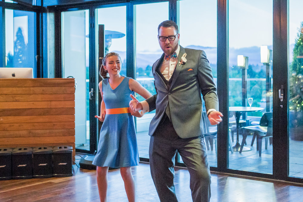 Kristi+David Corvallis Wedding_2017-104.jpg