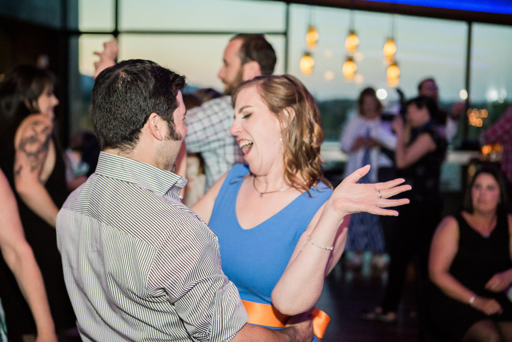 Kristi+David Corvallis Wedding_2017-106.jpg