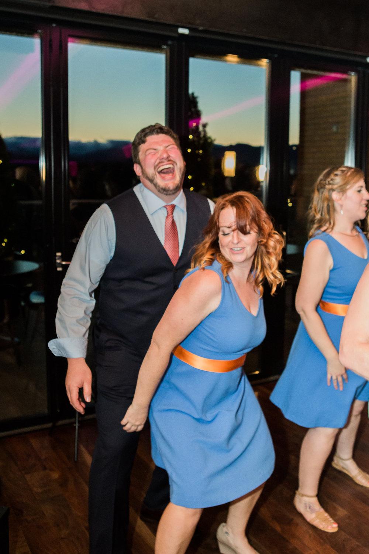 Kristi+David Corvallis Wedding_2017-108.jpg