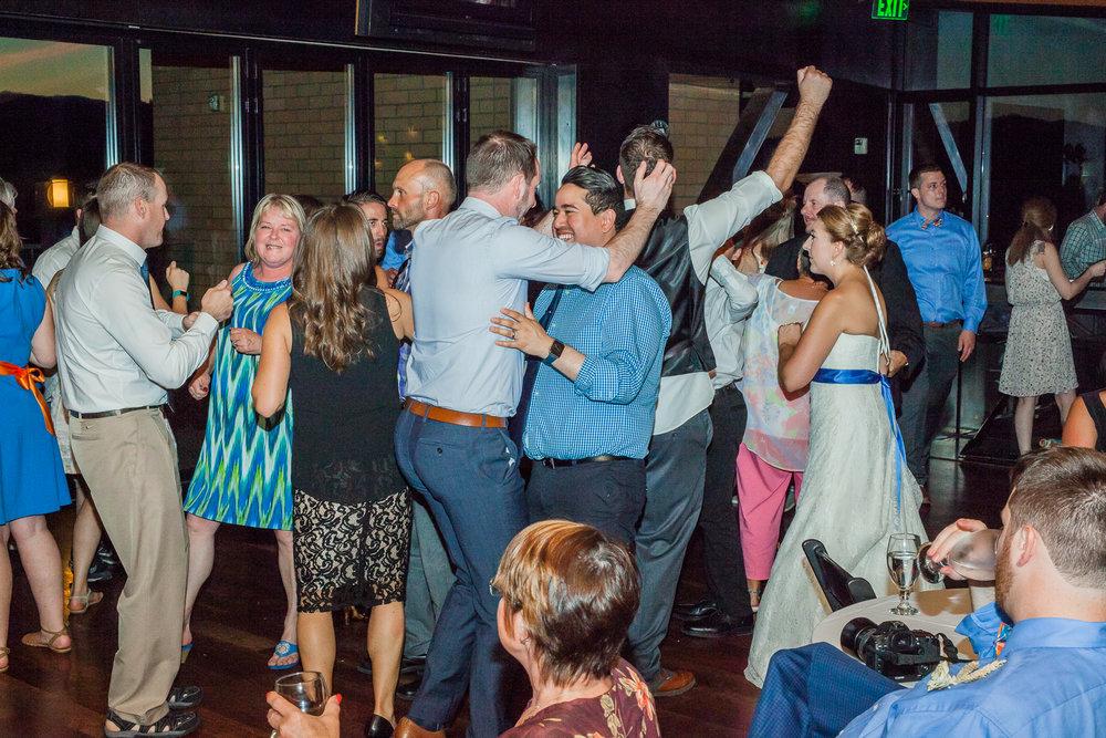 Kristi+David Corvallis Wedding_2017-109.jpg