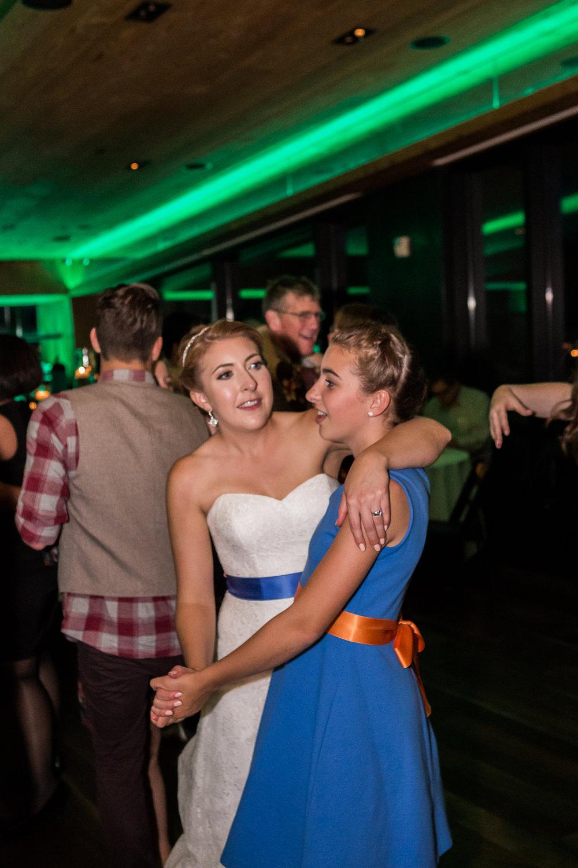 Kristi+David Corvallis Wedding_2017-112.jpg