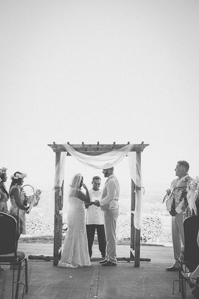 Westrbook_Wedding-10.jpg