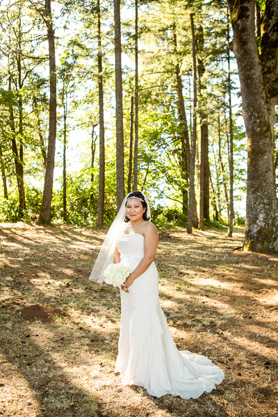 Westrbook_Wedding-13.jpg