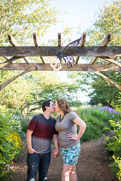 Angela+Mike Wedding+Engagement-4.jpg