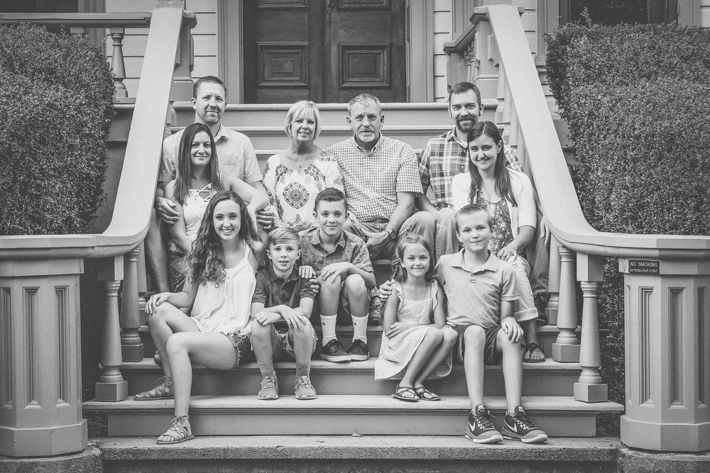 Olson Family_2017-2.jpg