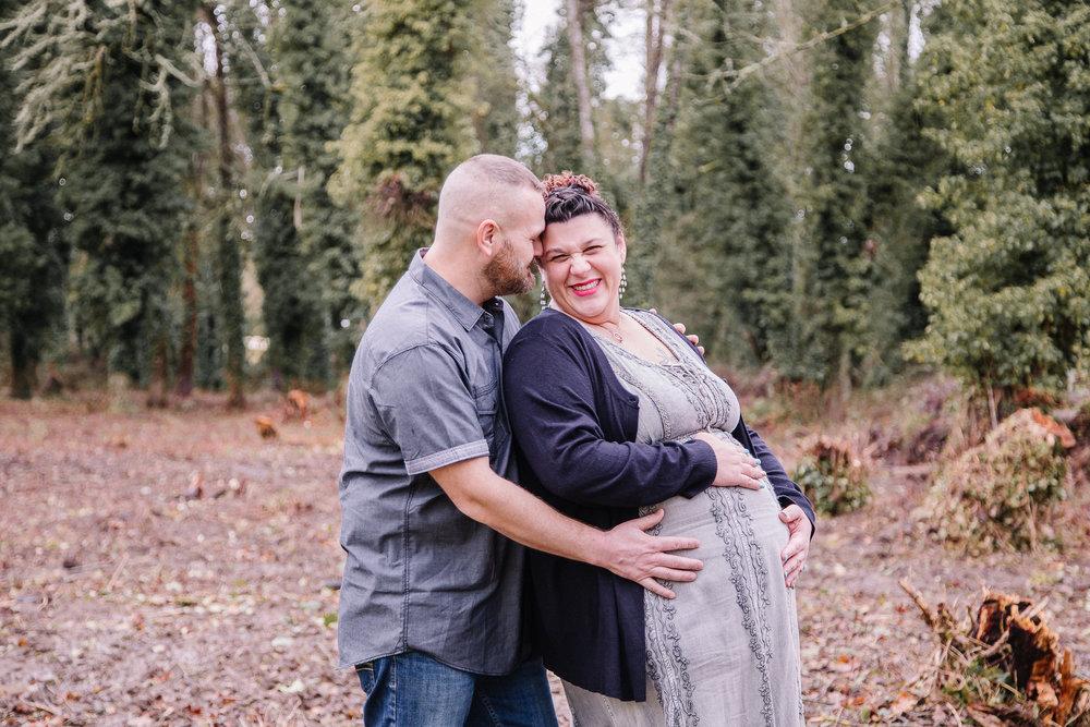 Hoover Maternity-1.jpg