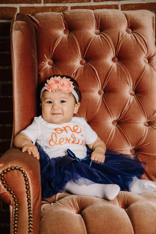 Emberlee 1st birthday-1.jpg