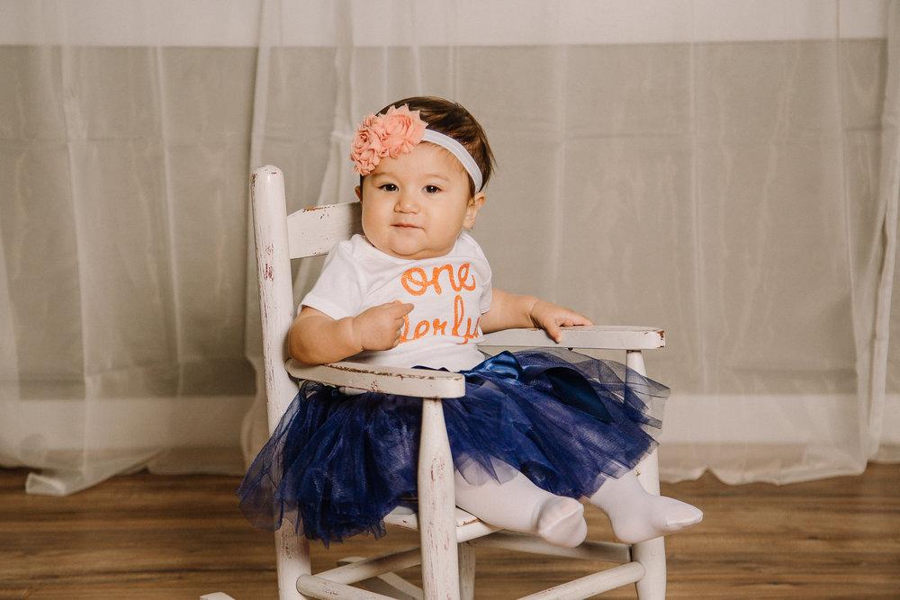 Emberlee 1st birthday-21.jpg