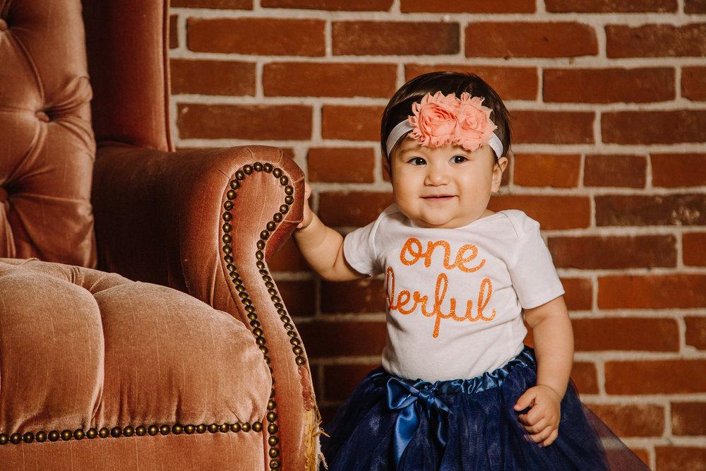 Emberlee 1st birthday-19.jpg