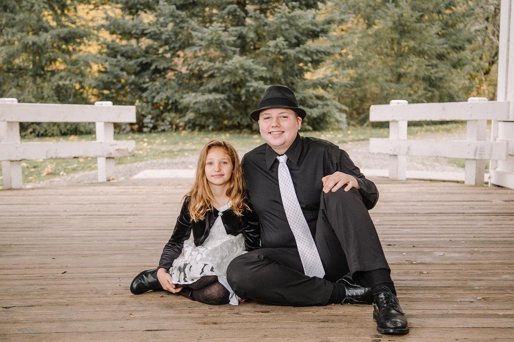 Coven Family-2.jpg