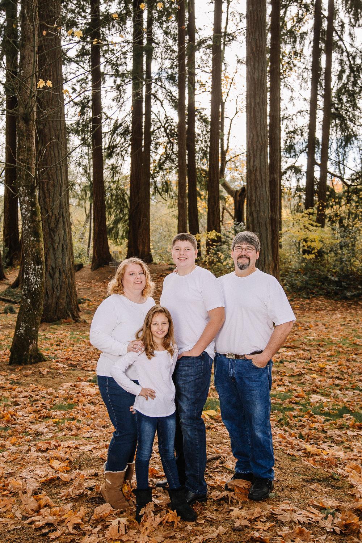 Coven Family-13.jpg