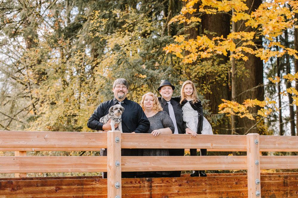 Coven Family-7.jpg
