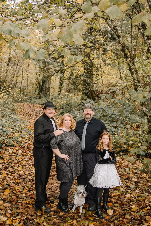 Coven Family-3.jpg